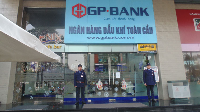 2-bv-an-ninh-GP-bank