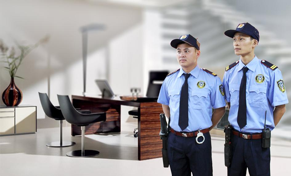 bảo vệ thời vụ