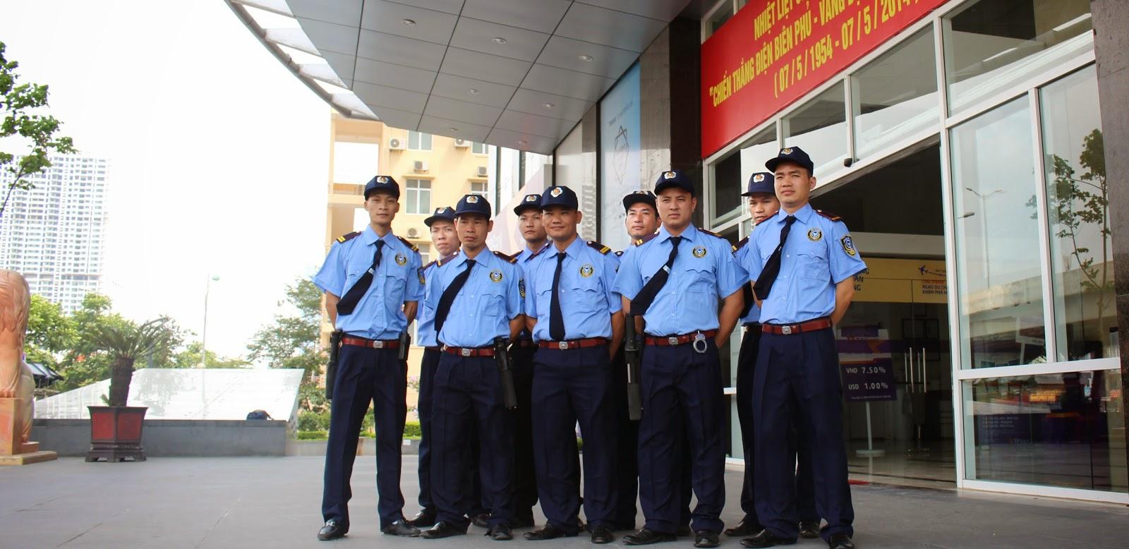 3 tiêu chí khi lựa chọn dịch vụ bảo vệ chuyên nghiệp tại Hà Nội1